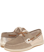 Sperry Top-Sider - Koifish Metallic