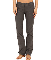 Kuhl - Kendra™ Straight Fit Pants