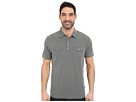 KUHL Icelandrtm S/S Shirt