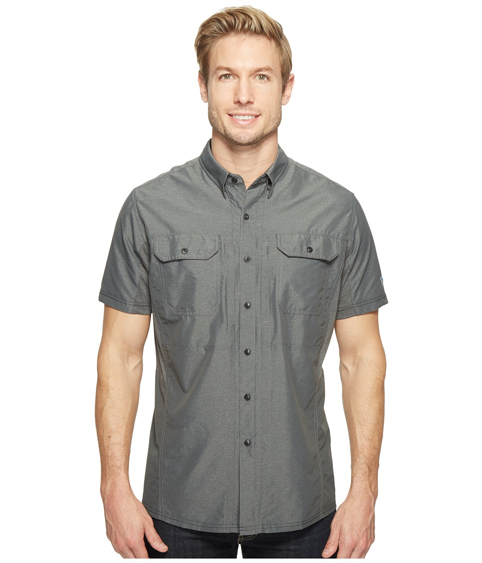 KUHL - Airspeedtm Short Sleeve Top