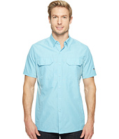 KUHL - Airspeed™ Short Sleeve Top