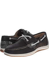 Sperry Top-Sider - Koifish Open Mesh