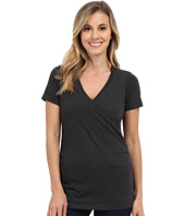 Aventura Clothing - Erin Short Sleeve
