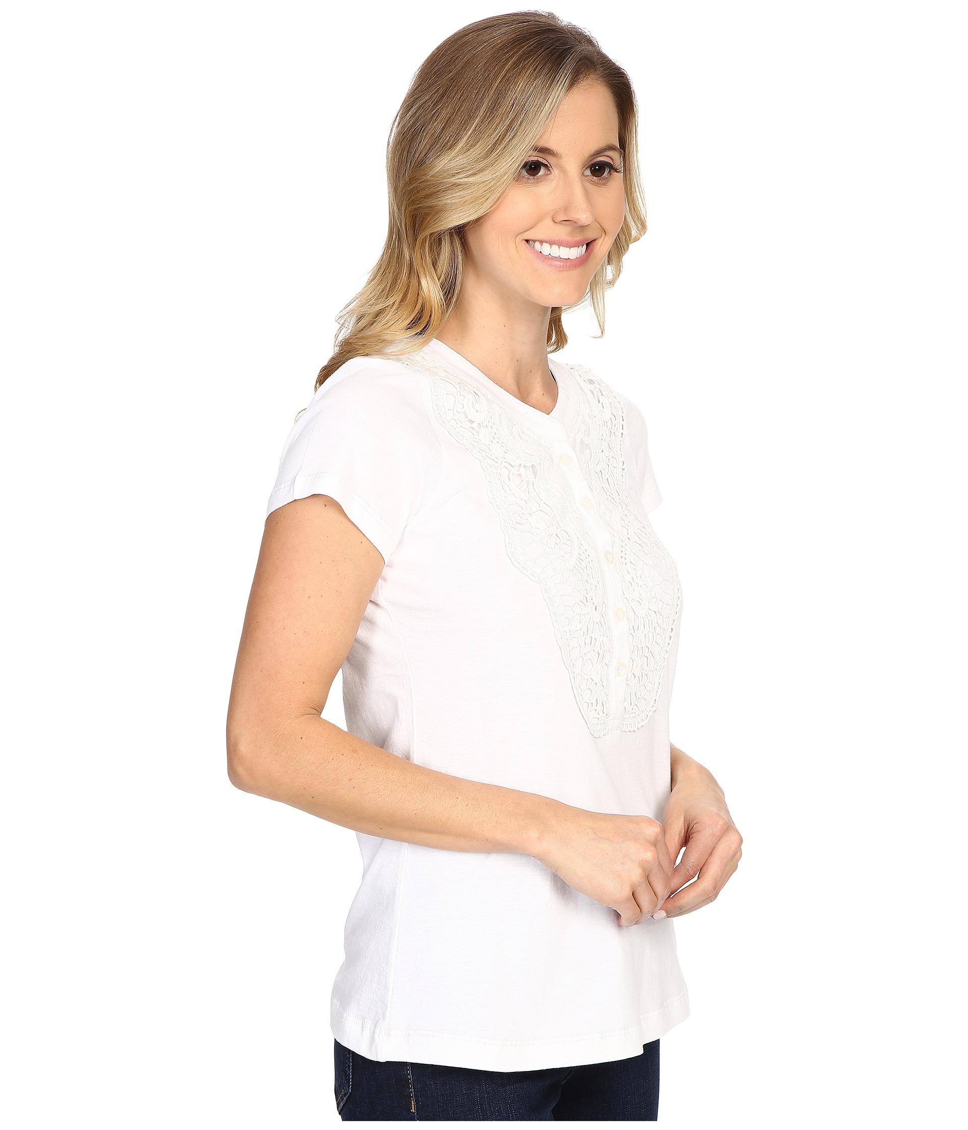 aventura clothing lulu top zappos free shipping both