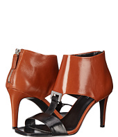 Nine West - Pricilla
