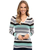 Aventura Clothing - Pippa Sweater
