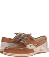 Sperry Top-Sider - Songfish Core
