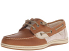 Sperry Songfish Core