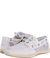Sperry Top-Sider - Songfish Stripe