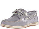 Sperry Sperry Songfish Core