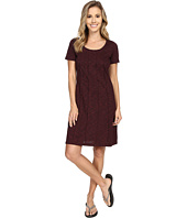 Aventura Clothing - Mallory Dress