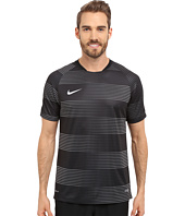Nike - Flash Graphic 1 Soccer Shirt