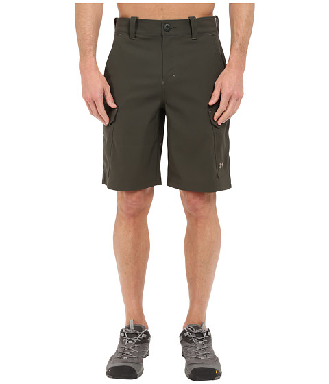 Under Armour UA Fish Hunter Cargo Short