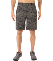 Under Armour - UA Fish Hunter Cargo Short