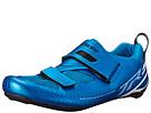 Image of Shimano - SH-TR900 (Blue) Cycling Shoes