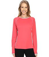 Columbia - Ultimate Catch Zero™ Long Sleeve Knit