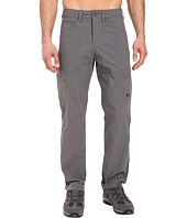 Under Armour - UA Chesapeake Pant