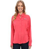 Columbia - Airgal™ Long Sleeve Shirt