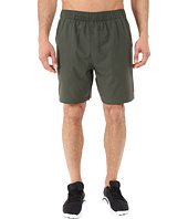 Under Armour - UA Coastal Short