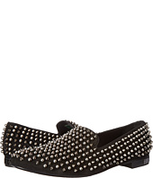 Philipp Plein - Studded Moccasin