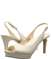 Nine West - Able