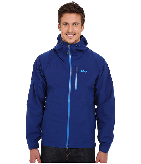 Outdoor Research Foray™ Jacket