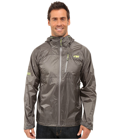 Outdoor Research Helium HD Jacket™