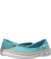 Columbia - Vulc N Vent™ Bettie PFG