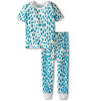 BedHead Kids - Short Sleeve Tee & Pant Set (Infant)