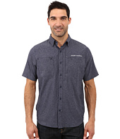 Under Armour - UA Armourvent Fishing Woven Short Sleeve