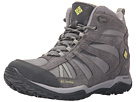 Columbia Dakotatm Drifter Mid Waterproof