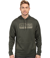 Under Armour - UA Storm Dockside Fishing Hoodie