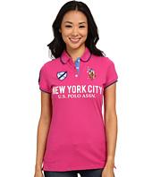 U.S. POLO ASSN. - New York City Polo