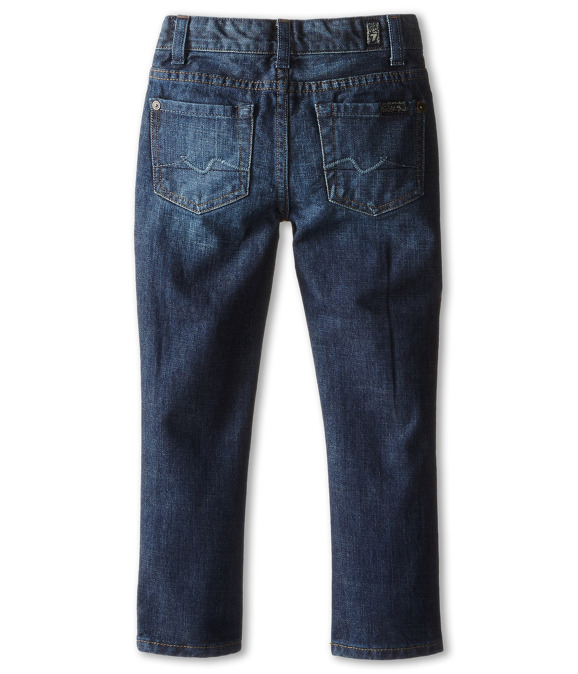 7 for all mankind coole casual wear denim looks zalando number 72 seventy seven two gift by stenk sprehirt seventy 7 jeans image of boys premium jeans denim for kids.