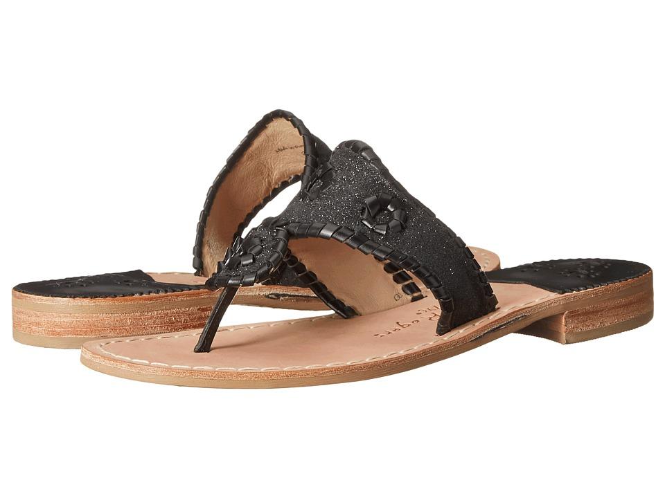 Rogers Sandals Cheap 28 Images 36 Shoes