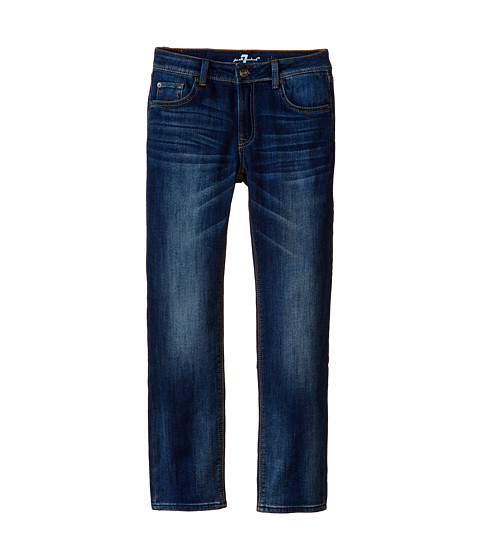 7 For All Mankind Kids, Jeans | Shipped Free at Zappos
