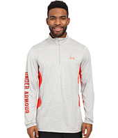 Under Armour - UA Fish Hunter Tech 1/4 Zip