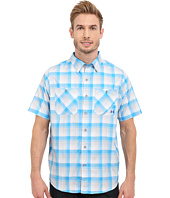 Under Armour - UA Chesapeake 2 Short Sleeve Plaid