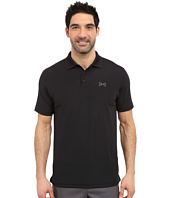 Under Armour - UA Fish Hook Polo 2