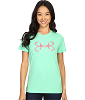 Under Armour - US Fish Hook Tri Blend Tee