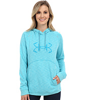 Under Armour - Ocean Shoreline Terry Hoodie