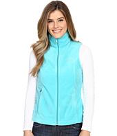 Columbia - Benton Springs™ Vest