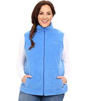 Columbia - Plus Size Benton Springs™ Vest