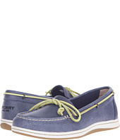 Sperry Top-Sider - Jewelfish Custom Lace