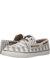 Sperry Top-Sider - Bahama Multi Stripe