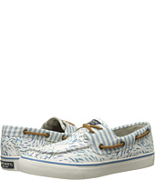 Sperry Top-Sider - Bahama Fish Circle