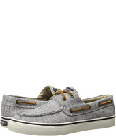 Sperry Top-Sider - Bahama Canvas Hatch