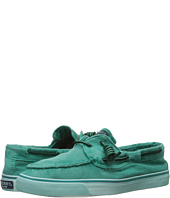 Sperry Top-Sider - Bahama Washed