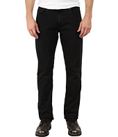 DL1961 - Russel Slim Straight Jeans in Oxley