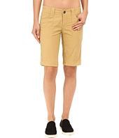 Kuhl - Kendra™ Cuff Shorts